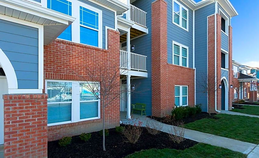 Casey Acres Apartments Westfield In 46074