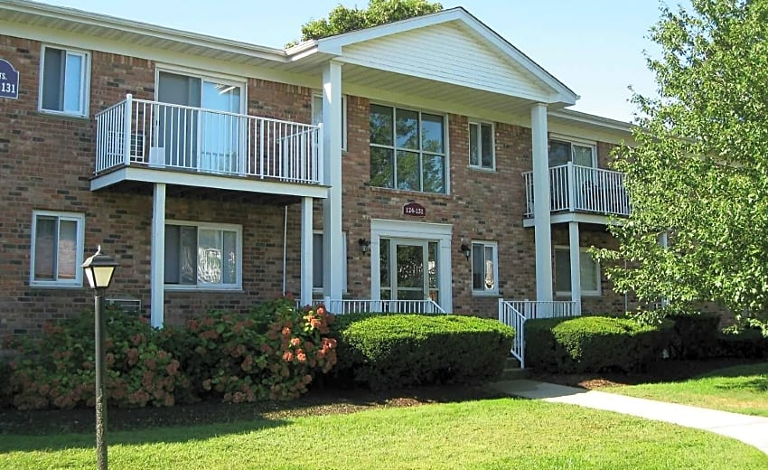 Bayview Apartments Patchogue Ny 11772