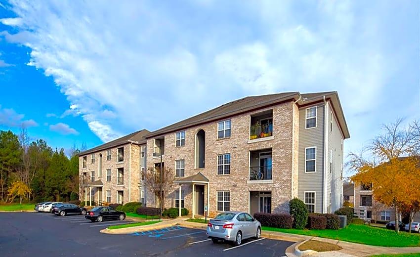Main Street Apartments Huntsville Al 35806