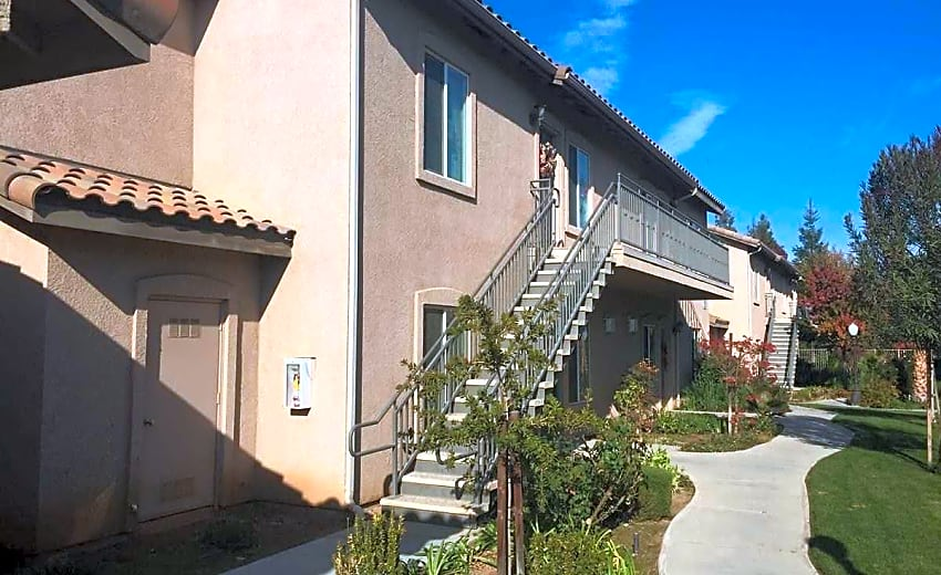 Apartments for rent in fresno, ca 394 rentals   apartmentguide. Com.