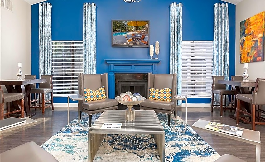 Southpark Commons Apartment Homes Charlotte Nc 28210