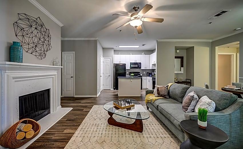 Hudson Cary Weston Apartments Cary Nc 27513