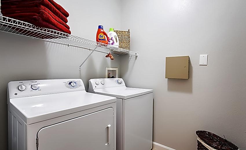 Century Cross Creek Apartments Tampa Fl 33647