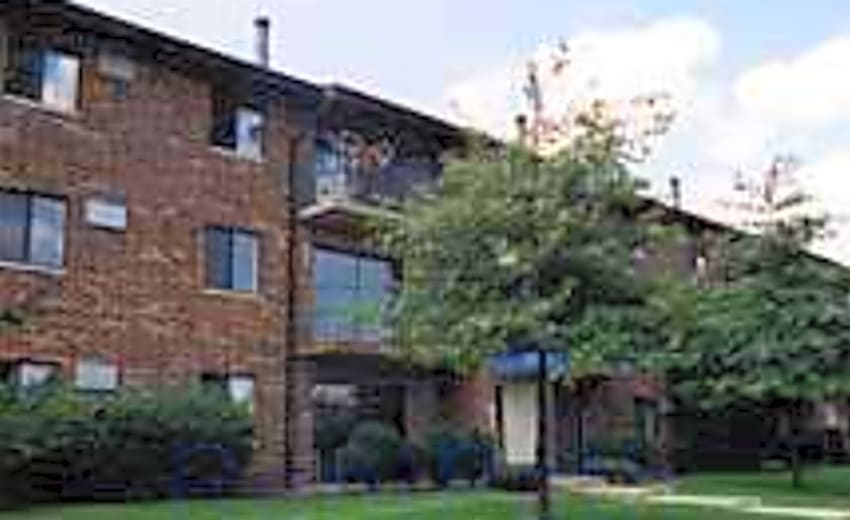 House plan: natural homestay ideas with townhouse chicago.