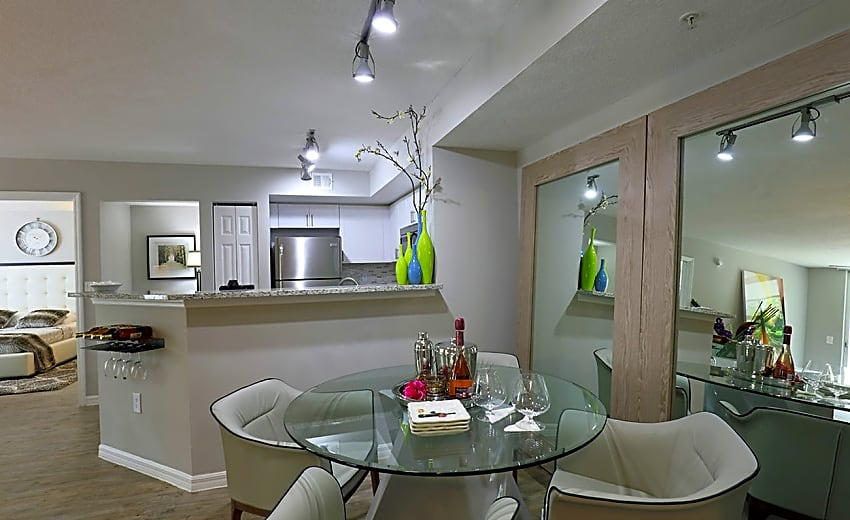 Advenir At Aventine Apartments Naples Fl 34114