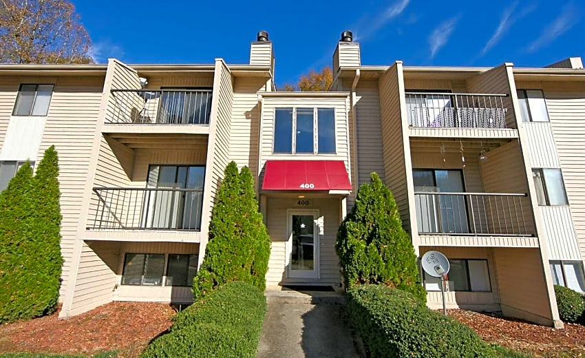 Country Club Apartments Spartanburg Sc 29302
