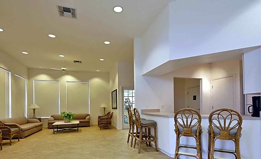 Indian River Apartments Vero Beach Fl 32960